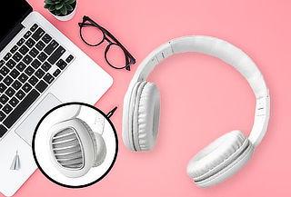 Audífonos Bluetooth Lhotse BTO31 Manos Libres