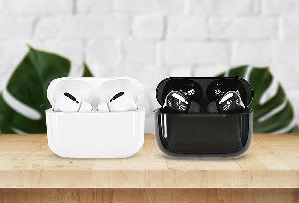 Audífonos Lhotse RM7 Pro Inalámbrico