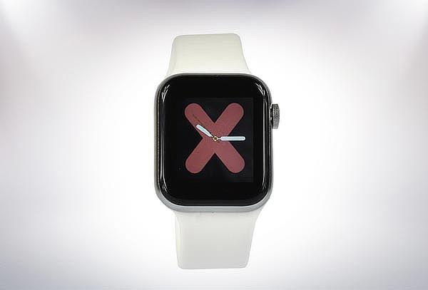 Smartwatch Lhotse TW58, a elección