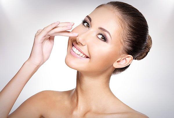 4, 6, 8 o 12 Sesiones de tratamiento facial Dermamax