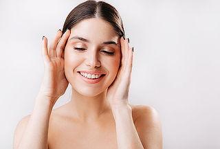 1, 3, 6 u 8 Sesiones de tratamiento facial antiage