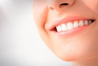 Blanqueamiento Led + Limpieza Dental con Destartraje y Más