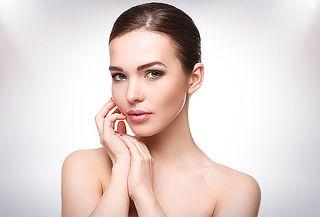 Limpieza facial profunda + extracción puntos negros en Provi