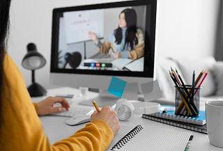 Introducción al Marketing Digital + Certificado