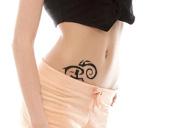 88% Borrado de Tatuaje
