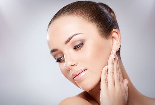 50% Dcto. 2x1 Tratamiento Vapozono Facial!