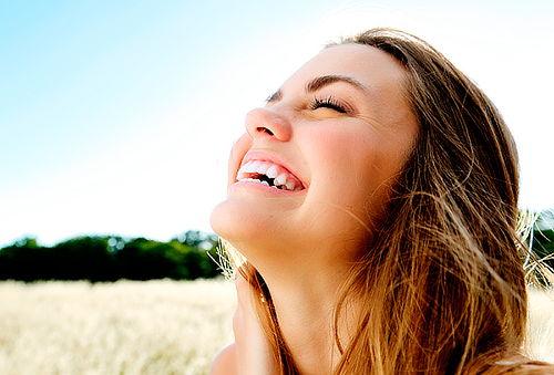 57% Limpieza Facial con Vapozono y Microdermoabrasión, Prov.