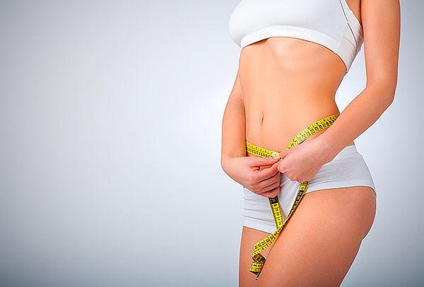 37% Faja de corset de Yesoterapia en Les Gemeaux