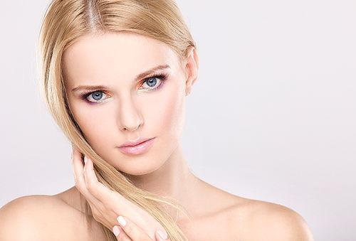 46% Facial de Lujo en Les Gemeaux