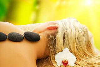 Hasta 78% Completo spa, Armonización, Limpieza + Manos!
