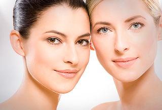 73% 2x1 Peeling Ultrasónico Facial