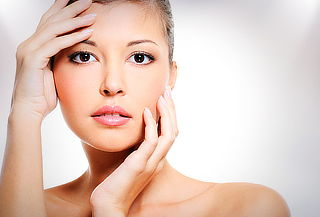 Limpieza Facial Premium, Providencia