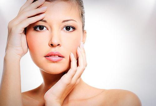66% Full Limpieza Facial + Regalo, Providencia!