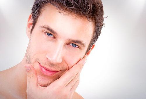 88% Rejuvenecimiento Facial Completo