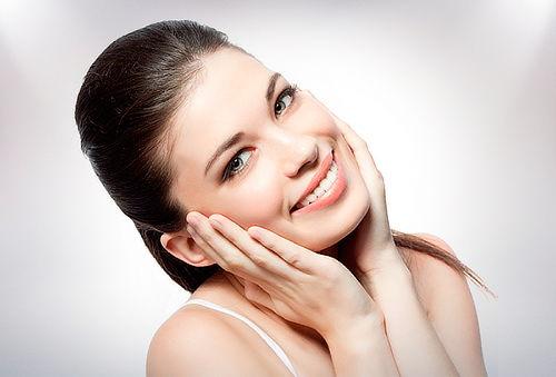 Limpieza Facial profunda para pieles con Acné, Las Condes.