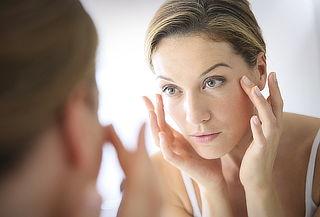 Completo Tratamiento de Rejuvenecimiento Facial, Las Reina