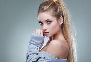 Botox capilar, despunte y planchado vapor nutritivo