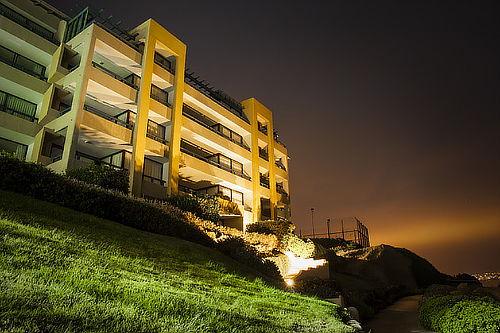 Club Playa Blanca Tongoy, 2 Noches, Almuerzo + Wellnes Cente