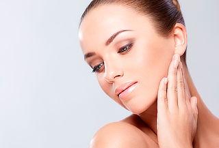 77% Limpieza Facial Profunda + Peeling Sónico, Providencia