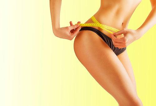 8 Sesiones Tratamiento Tonificante de Abdomen