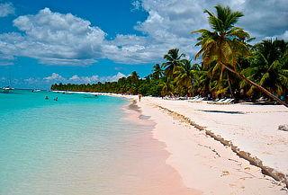 Verano en Boca Chica, Compra ahora y Anticipa tu Verano!