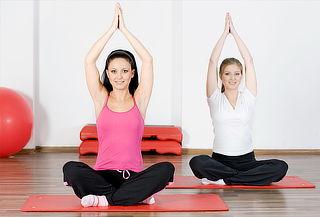OUTLET - Mat De Yoga