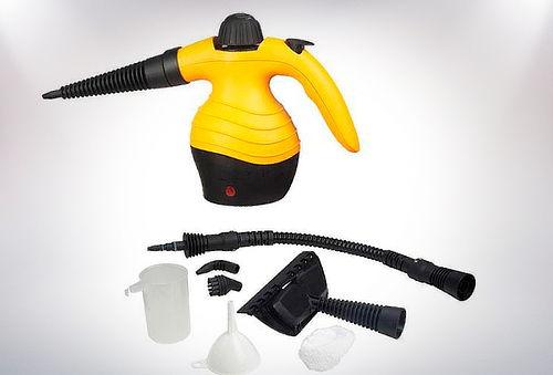 OUTLET - Limpiador Mopa Portatil X8