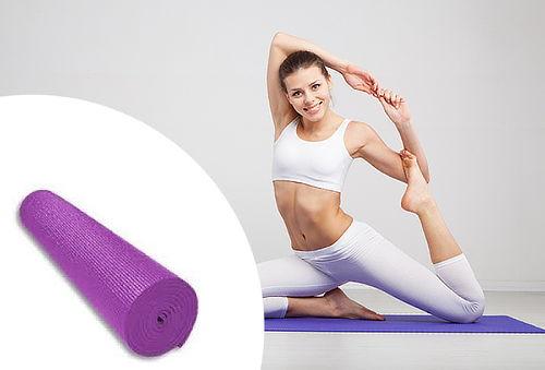 OUTLET - Mat De Yoga Svp Mat