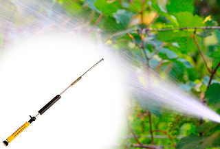 OUTLET - Pulveriador De Agua Power Water Zoom Power Water Zoom