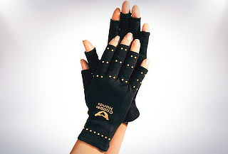 OUTLET - Guantes Compresion Artritis