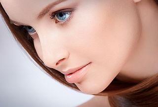 46% Elimina Ojeras + Limpieza Facial, Santiago Centro