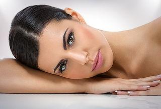Rejuvenecimiento Facial + Radiofrecuencia Tripollar
