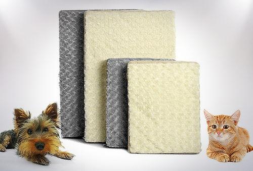 Colchón ortopédico para perros y/o gatos