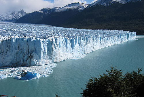 Verano en la Patagonia, Salidas Confirmadas!
