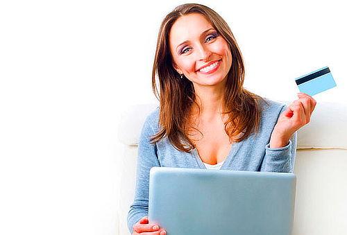 88% Curso Online Creación y Gestión de Tienda Virtual
