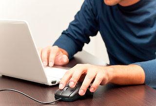 87% Curso Marketing Online