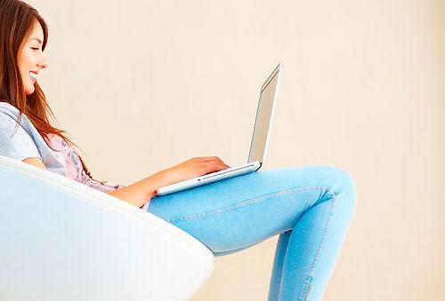 86% Curso Online Modelado 2D y 3D con Autocad