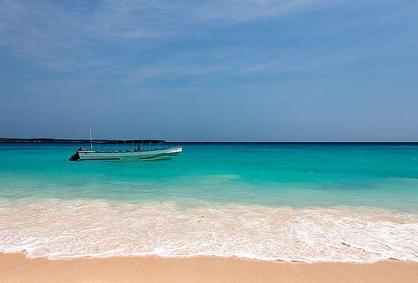 Cartagena de Indias 8 Días, Salidas Fijas Enero y Febrero