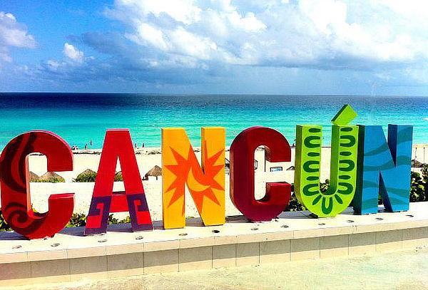 Verano 2017 en Playa Del Carmen 7 Noches vía AVIANCA