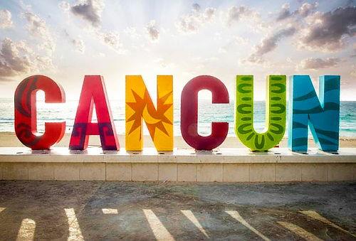 4 Noches Todo Incluido para Hasta 4 Personas en Riviera Maya