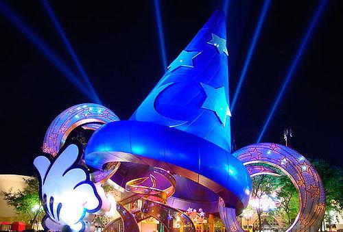 2017 Disfruta Disney y Orlando con COPA, No te lo pierdas!