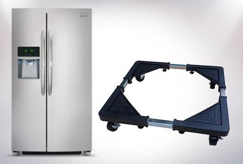 Pack 2 Soportes para Electrodomésticos