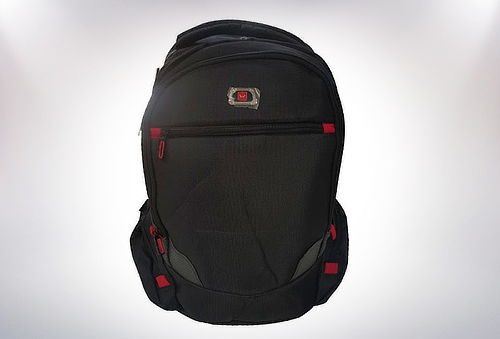 Mochila para Notebook Ultraresistente Marca Walker!
