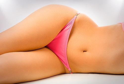 2 S. Depilación de Rebaje o Full Bikini, Providencia!