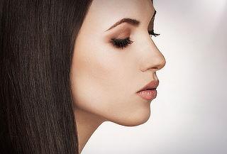 Lifting Facial + Relleno de Líneas de Expresión + Regalo!