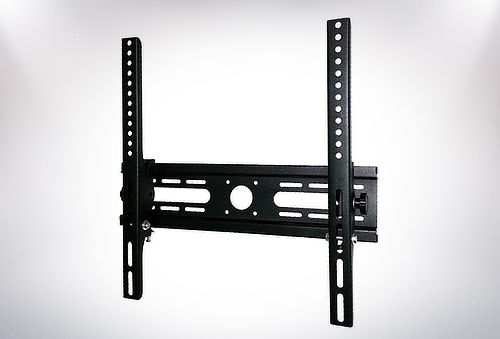 Soporte para Televisor LED y LCD Diferentes Medidas.