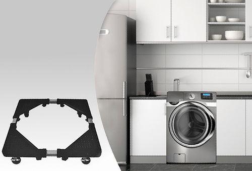Soporte para Electrodomésticos