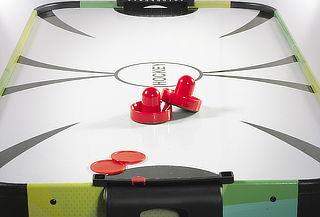 Mesa de Hockey electrica