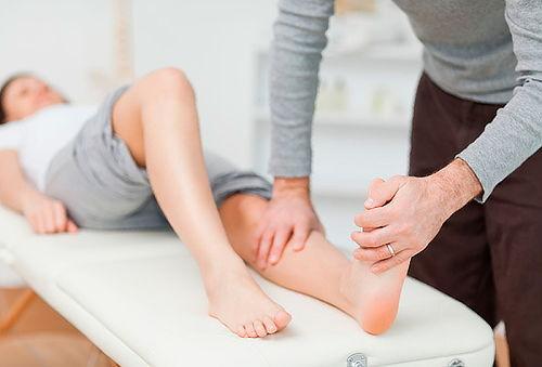 67% Tratamiento Integral de Rehabilitación con Kinesiología