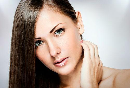 43%Limpieza Facial+Aplicación Ácido Hialurónico, stgo centro